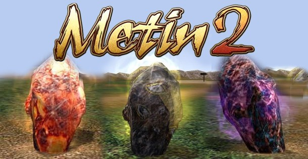 Metin_2-15042011223402