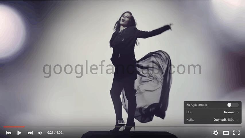 youtube-yeni-oynatici-2