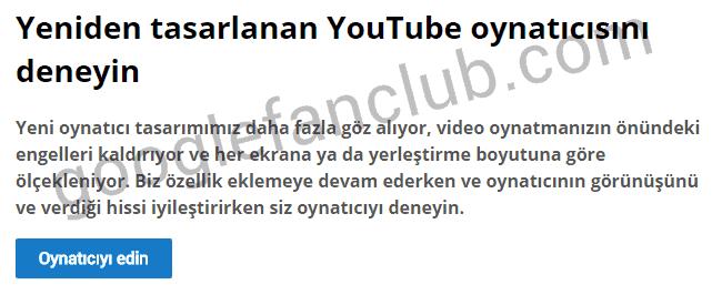 youtube-yeni-oynatici